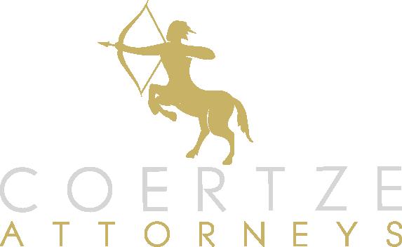 Coertze Attorneys